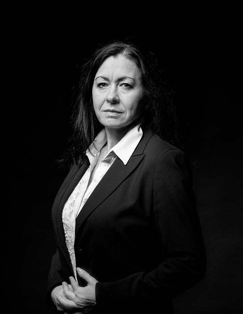 Katja Immes